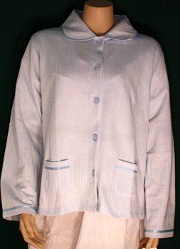 Bed Jacket