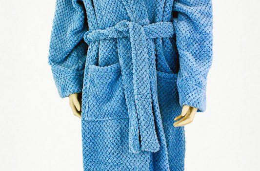 FFA906 blue