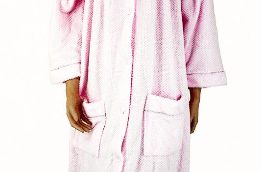 NP904 soft Pink