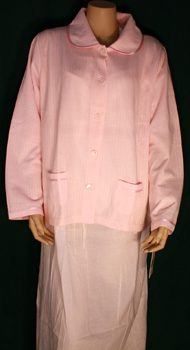 NP 952 pink