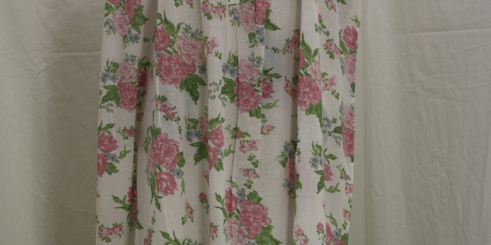 French Country Robe - FCP133