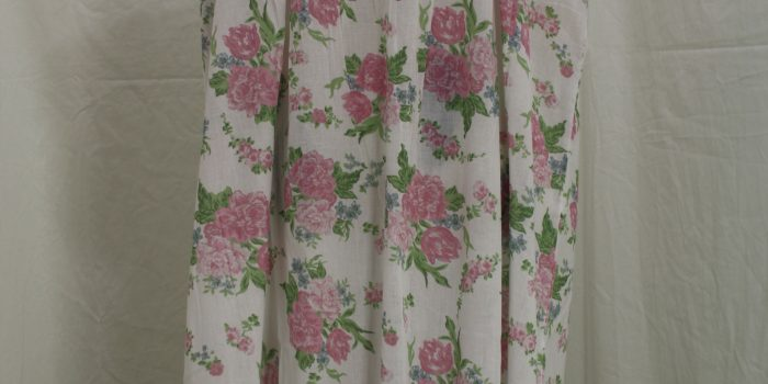 French Country Robe - FCP134