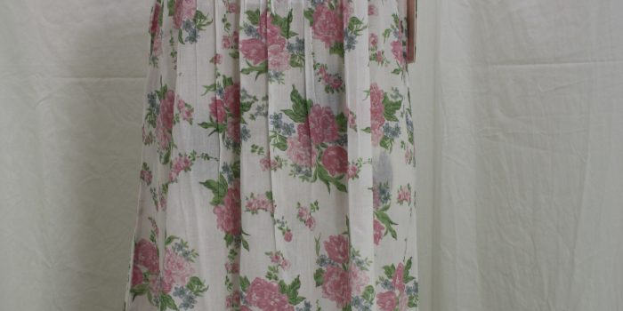 French Country Robe - FCP135