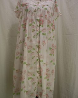French Country Robe - FCP144
