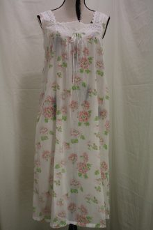 French Country Robe - FCP147