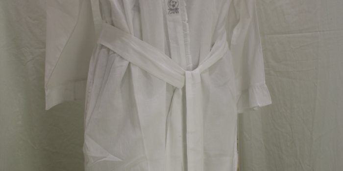French Country Robe - FCP151