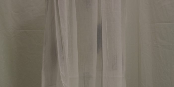 French Country Robe - FCP157