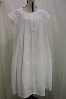 French Country Robe - FCP166