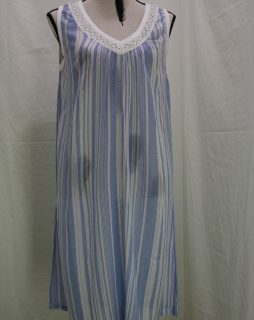 French Country Robe - FCP181