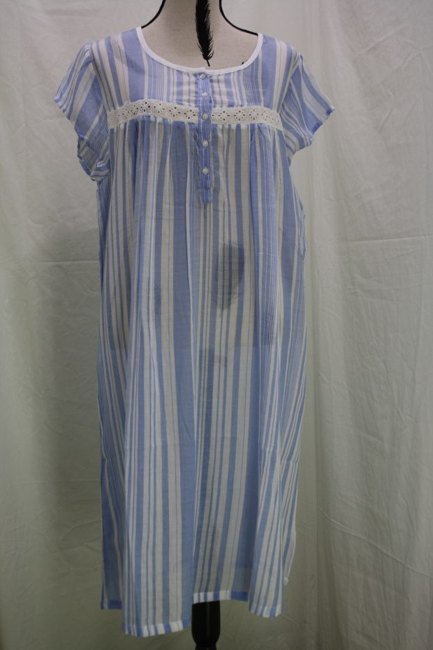 French Country Robe - FCP182