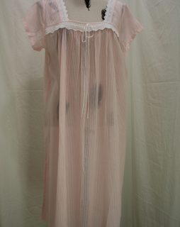 French Country Robe - FCP191