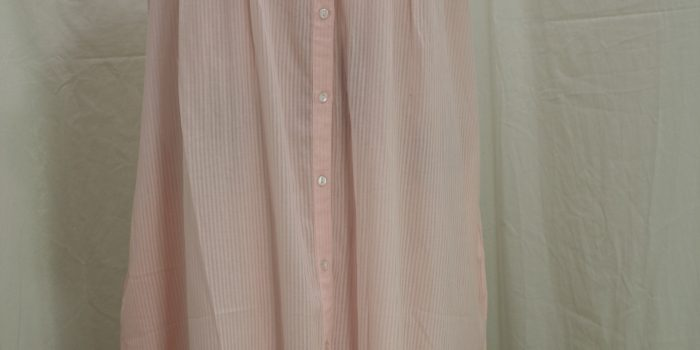 French Country Robe - FCP193
