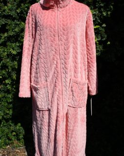 FRENCH COUNTRY 100% COTTON NIGHTWEAR - FCS908C